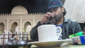 السيد البدوي بطنطا
